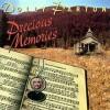 Precious Memories - Dolly Parton