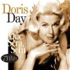 Que Sera, Sera - Doris Day