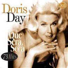 Que Sera, Sera - Doris Day