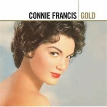 Remember - Connie Francis