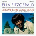 Remind Me - Ella Fitzgerald