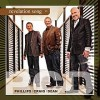 Revelation Song - Phillips, Craig And Dean