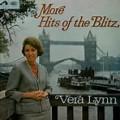 Rose Of England - Vera Lynn