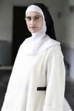 Sœur Sourire