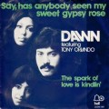Say,Has Anybody Seen My Sweet Gypsy Rose - Tony Orlando & Dawn