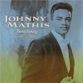She Loves Me - Johnny Mathis