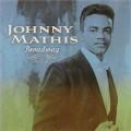 She Loves Me - Johnny Mathis