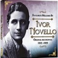 Shine Through My Dreams - Ivor Novello