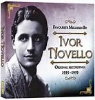 Shine Through My Dreams - Ivor Novello