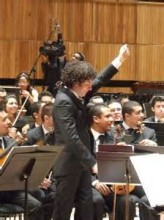 Simon Park Orchestra