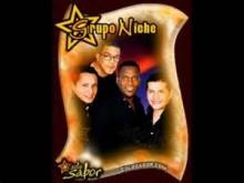 Sin Sentimiento - Grupo Niche