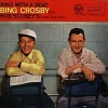 Some Sunny Day - Bing Crosby