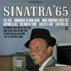 Stay With Me - Frank Sinatra