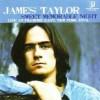 Steamroller Blues - James Taylor