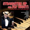Straighten Up And Fly Right - Nat King Cole