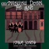 Swingin' Down The Lane - Isham Jones