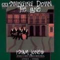 Swingin' Down The Lane - Isham Jones