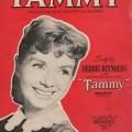 Tammy - Debbie Reynolds