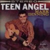 Teen Angel - Mark Dinning