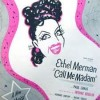 The Best Thing For You - Ethel Merman
