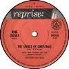 The Secret Of Christmas - Bing Crosby