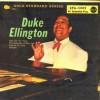 The Sidewalks Of New York - Duke Ellington