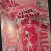 They Say It's Wonderful - Ethel Merman