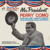 This Is A Great Country - Perry Como