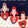 Three Little Sisters - The Andrews Sisters