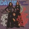 Tie A Yellow Ribbon Round The Ole Oak Tree- Tony Orlando & Dawn