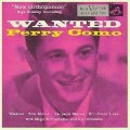 Wanted - Perry Como