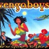 We're Going To Ibiza - Vengaboys