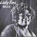 What Will I Tell My Heart - Ella Fitzgerald