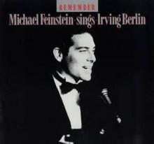 When The Midnight Choo-Choo Leaves For Alabam - Michael Feinstein