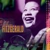 Why Was I Born - Ella Fitzgerald