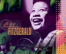 Why Was I Born - Ella Fitzgerald