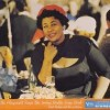 You're Laughing At Me - Ella Fitzgerald