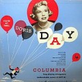 You're My Thrill - Doris Day