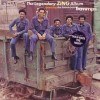 Zing! Went The Strings Of My Heart - The Trammps