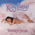 Hummingbird Heartbeat - Katy Perry